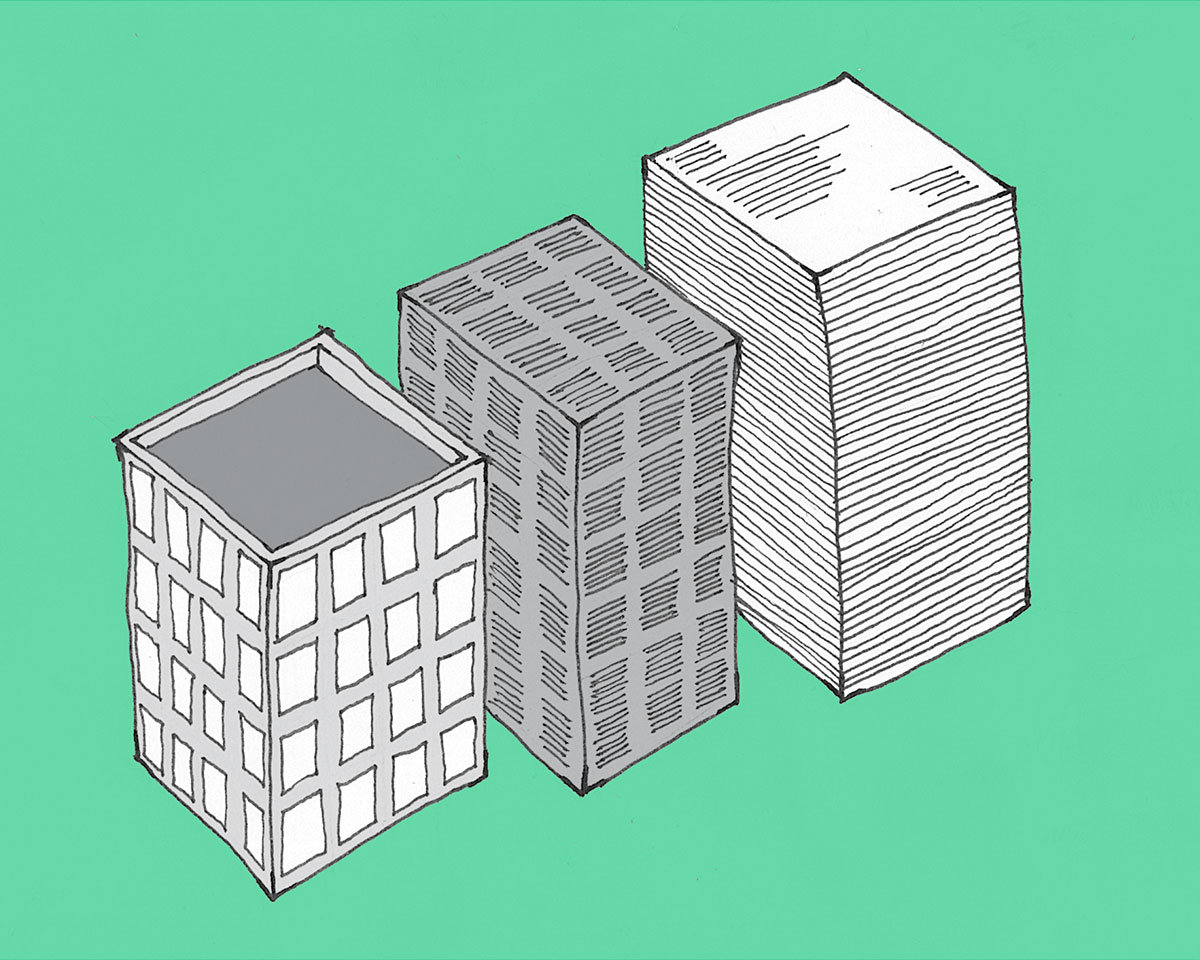 groupn_return_design_investment_rescaled
